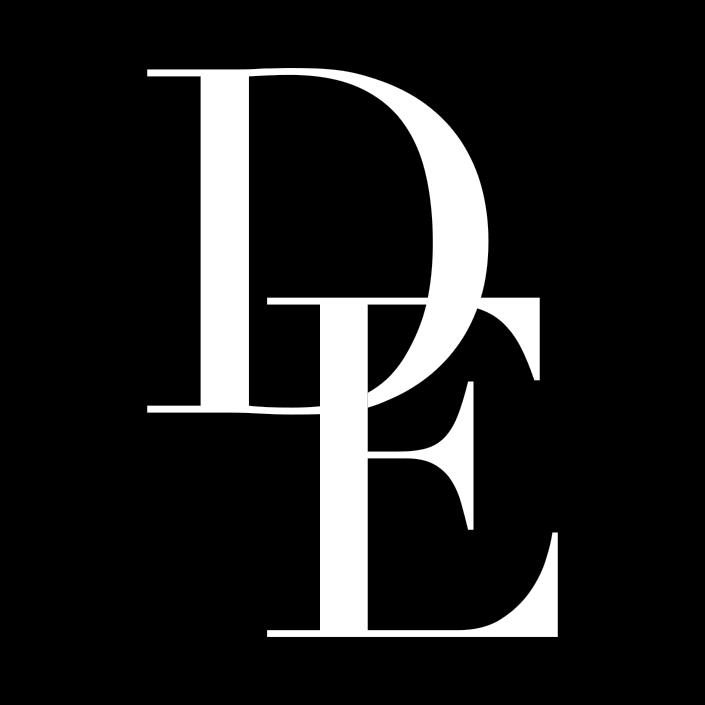 Logo Destination Ekerö